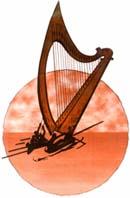 site rencontre musiciens veyrier